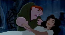 d-esmeralda-qua-death-51.png