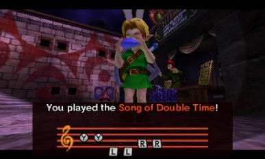 MM - Song of Double Time.jpg