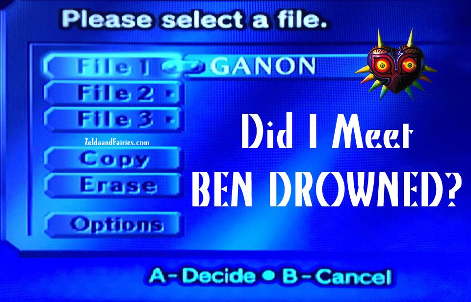 did-i-meet-ben