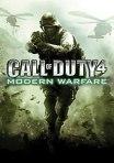 220px-Call_of_Duty_4_Modern_Warfare