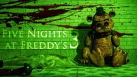 Five-Nights-at-Freddys-3-Free-Download