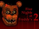 fnaf_2