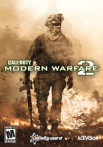 Created in 2003, the series contains fifteen games that follow the same battle field premise. Modern Warfare 2 was the game that exploded into popularity but since after Black Ops, the game has fizzled in creativity.